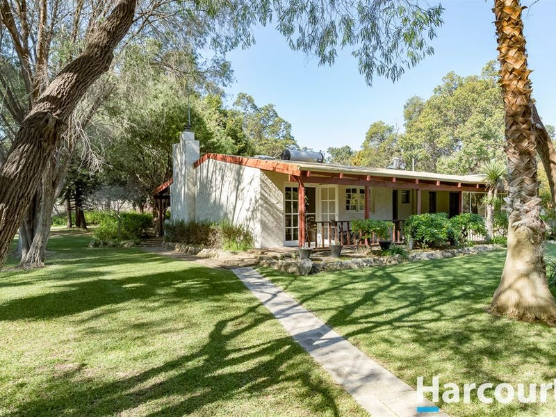 7 Taywood Close, Bouvard, WA 6211