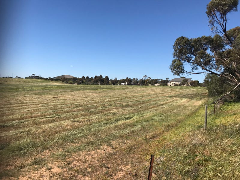 LOT 109 DALE ROAD, Port Broughton, SA 5522