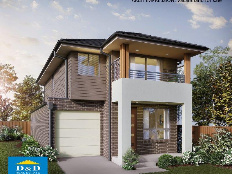 47 Barinya Street, Villawood, NSW 2163