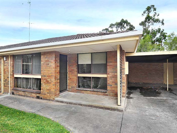 3/2 The Gums, Mount Clear, Vic 3350
