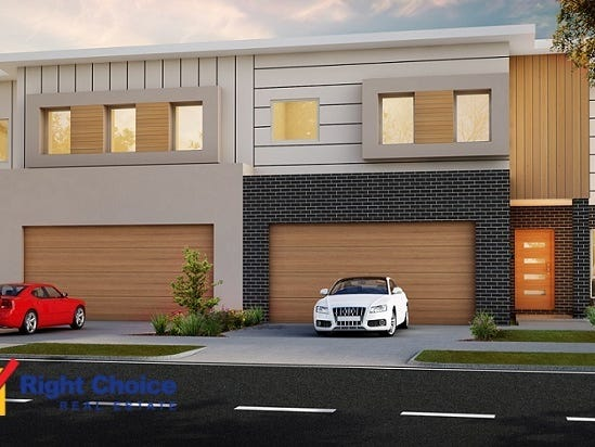 42 Yellow Rock Road Albion Park NSW 2527
