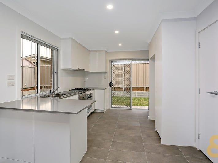 1/150 Adelaide St, St Marys, NSW 2760