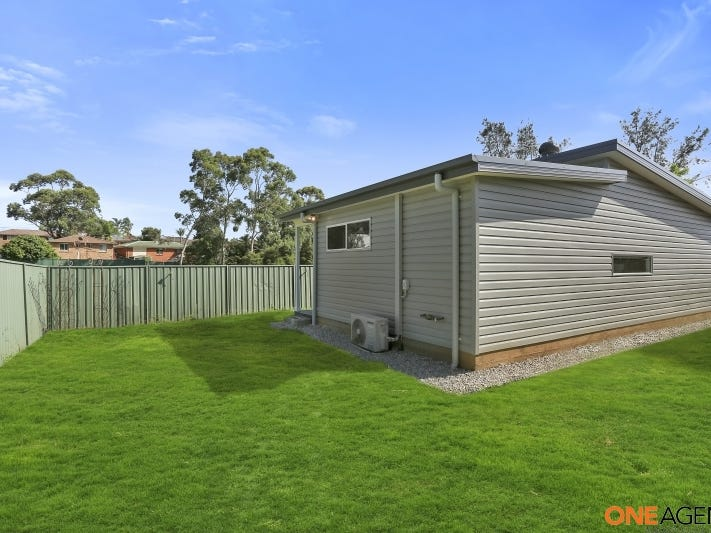1a Startop Place, Ambarvale, NSW 2560