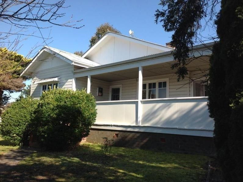 17 Oban Street, Coolah, NSW 2843