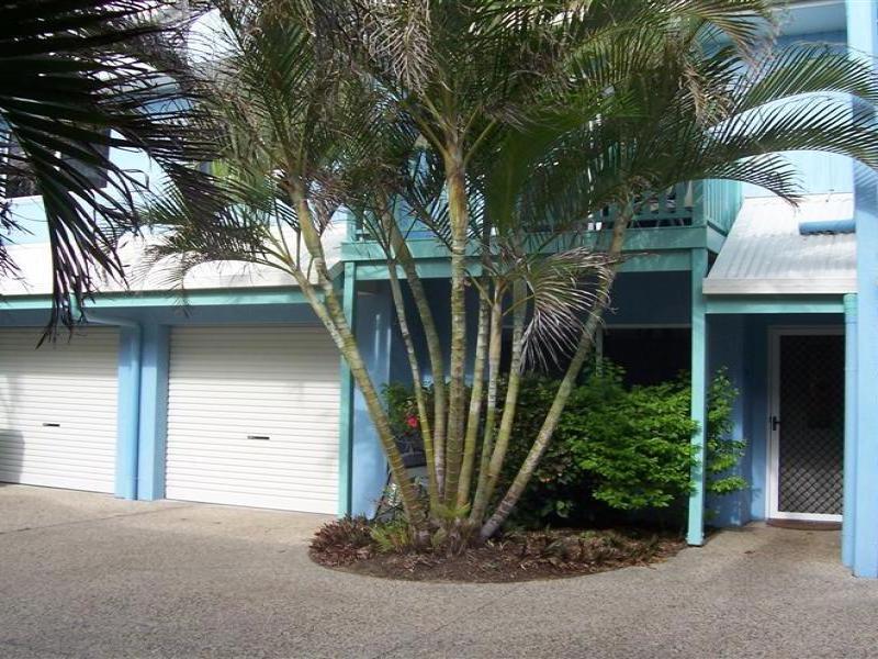 6/6 Megan Place, Mackay Harbour, Qld 4740