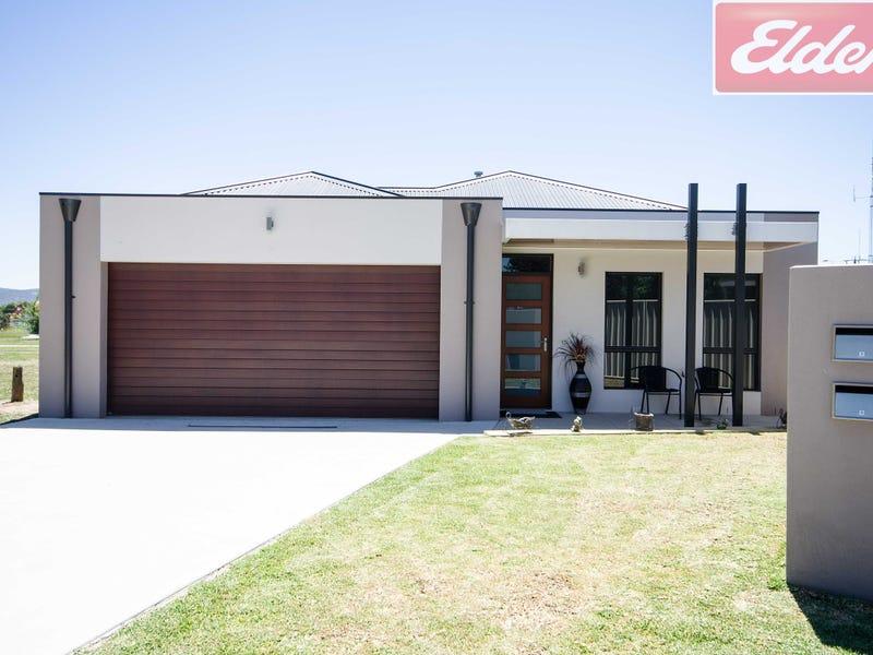 11 Delatite Court, Wodonga, Vic 3690