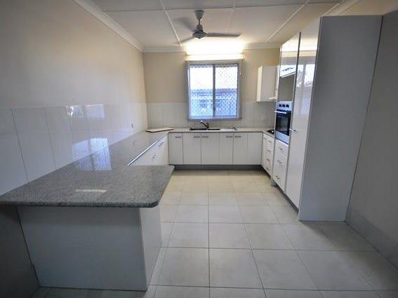 12A Corboys Place, South Hedland, WA 6722