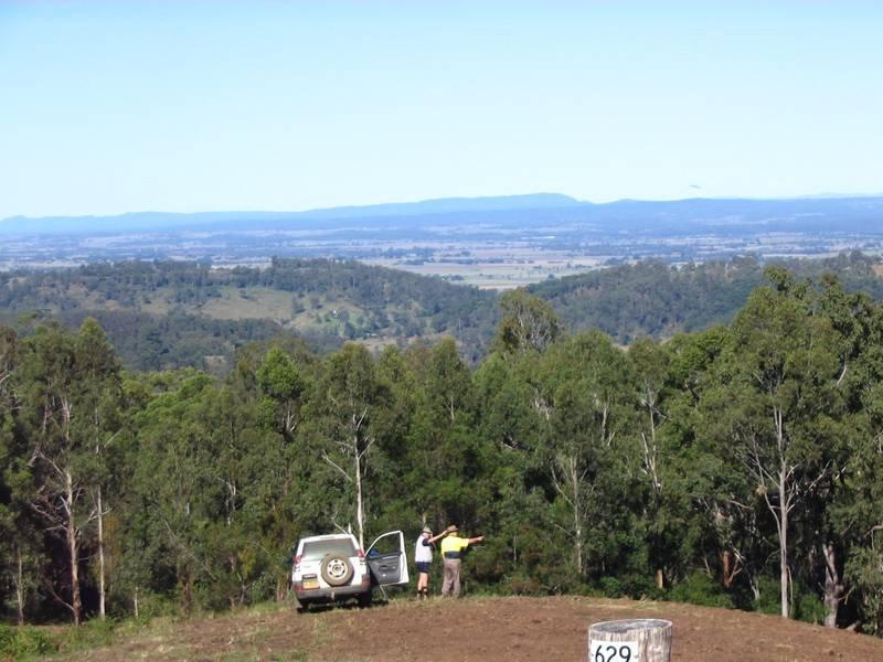 Lot 55 Boorabee Creek Road, Boorabee Park, NSW 2480