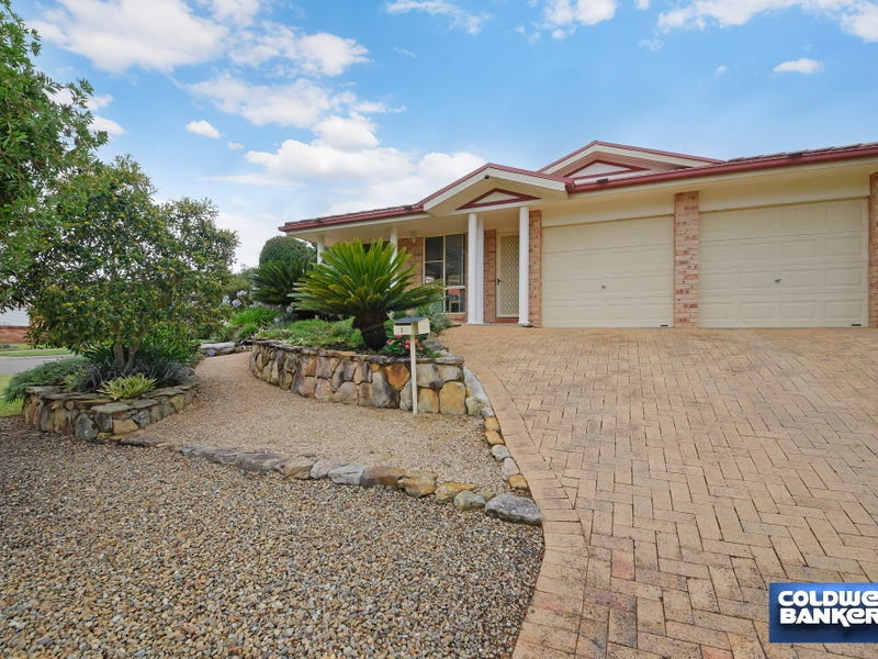 2 Quamby Court, Wattle Grove, NSW 2173