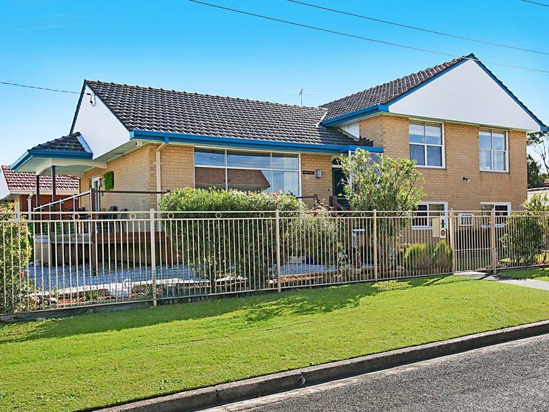 27 Kalora Cres, Charlestown, NSW 2290