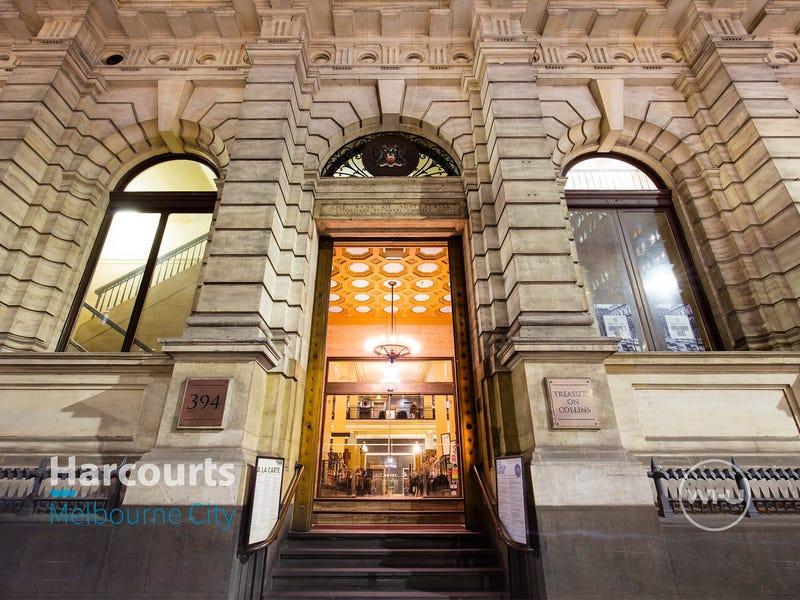 P23/394 Collins Street, Melbourne, Vic 3000