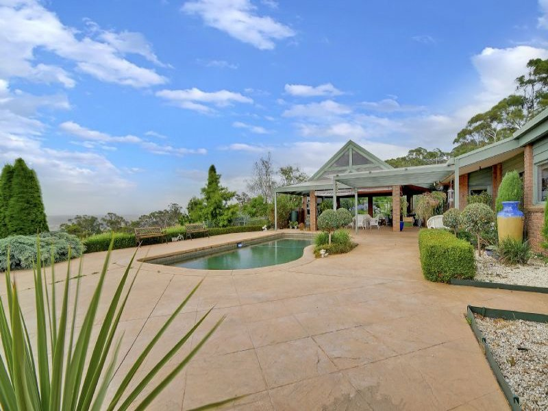 20 Gilmours Road, Tyers, Vic 3844