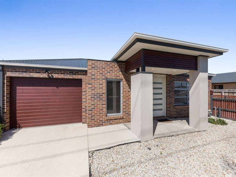 7a Donnybrook Road, Norlane, Vic 3214