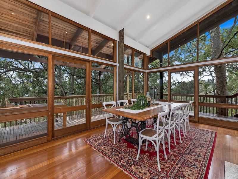 13 Flora Avenue, Hardys Bay, NSW 2257