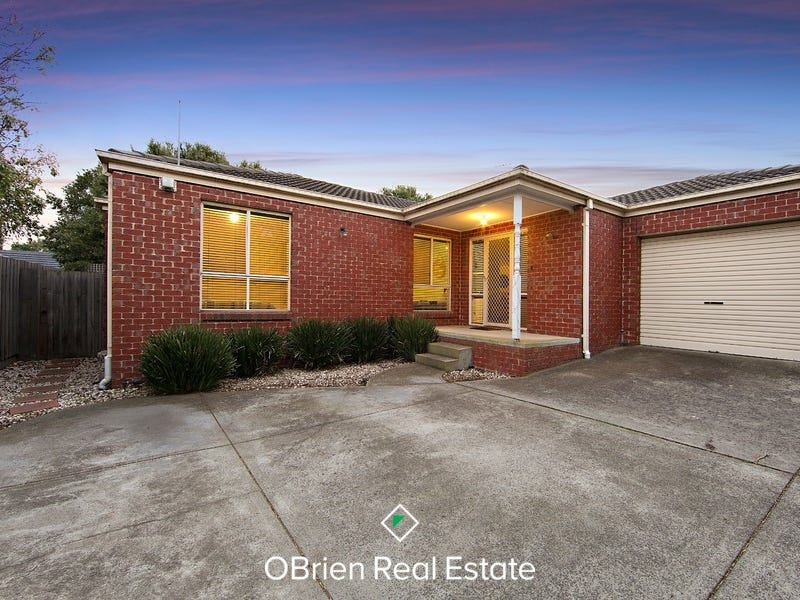 39B Luntar Road, Oakleigh South, Vic 3167