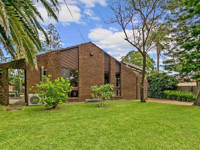 286 Tuggerawong Road, Tuggerawong, NSW 2259