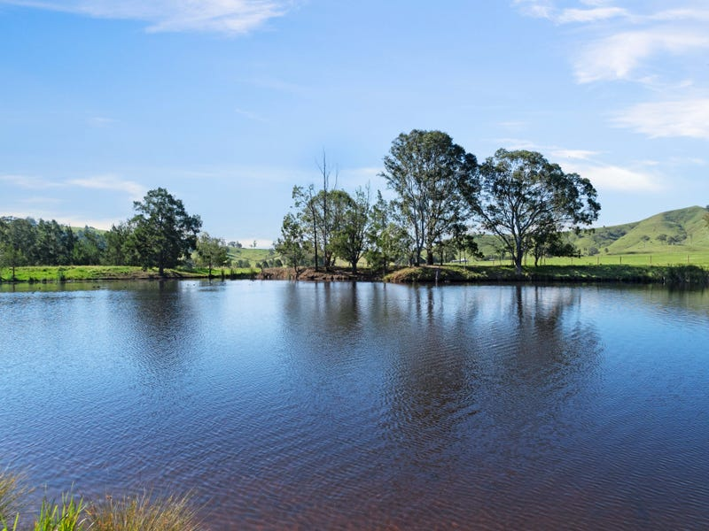 572 Torryburn Road,, Torryburn, NSW 2421