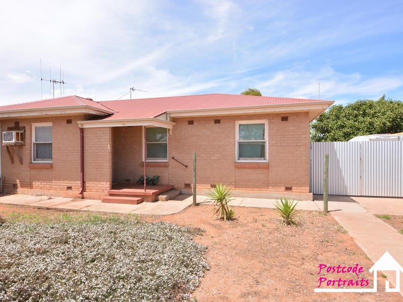 18 Smoker Street, Whyalla Norrie, SA 5608