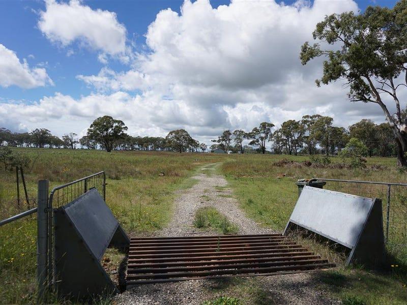 263 Jabez Hill Lane, Guyra, NSW 2365