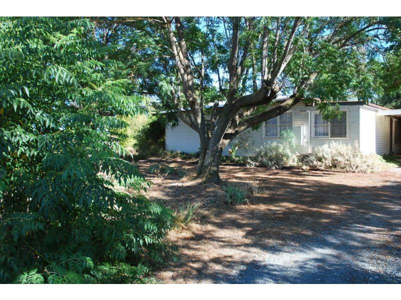 199 Berrys Road, Katunga, Vic 3640