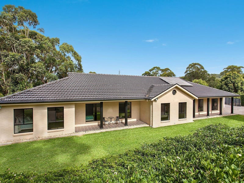 444 Terrigal Drive, Terrigal, NSW 2260