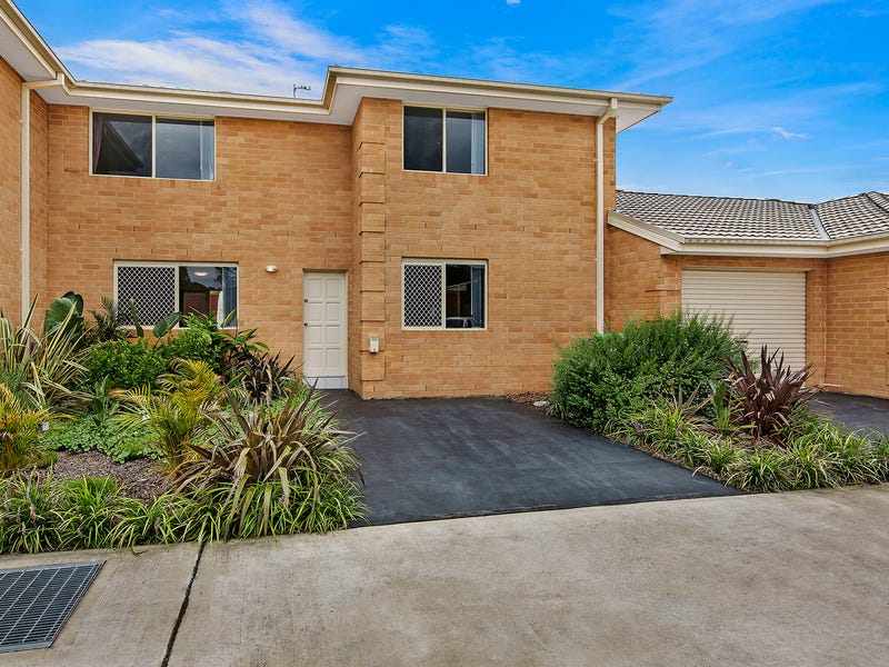 3/19-25 Aurora Place, Bateau Bay, NSW 2261