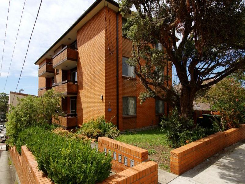 5/47 Boronia Street, Kensington, NSW 2033