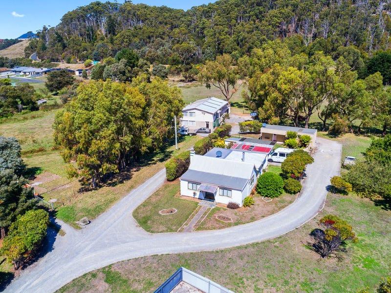 340 Preservation Drive, Sulphur Creek, Tas 7316