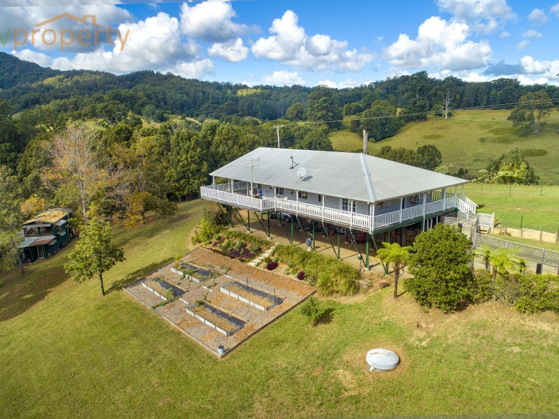 748 Bellingen Road, Missabotti, NSW 2449