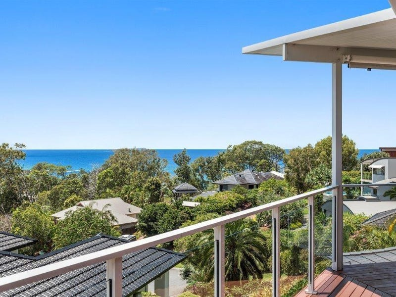 6 Coastwatch Close, Korora