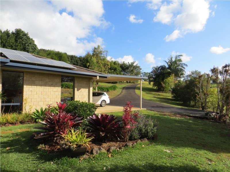 42 Pagottos Ridge Road, Tullera, NSW 2480