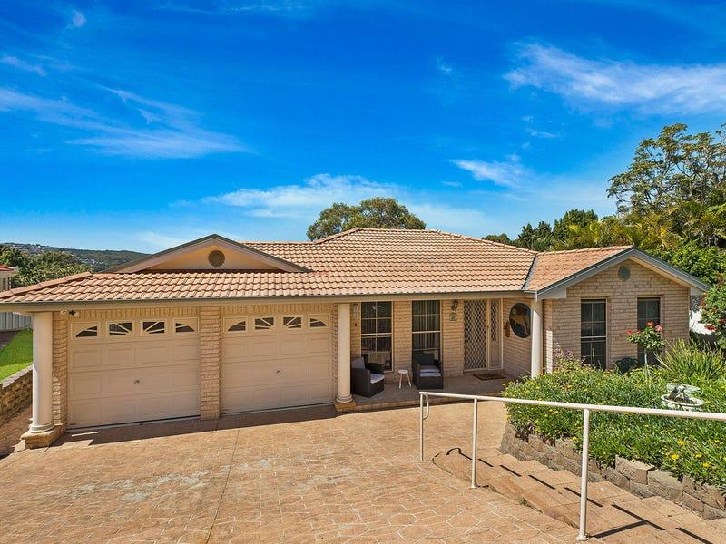 11 Walch Avenue, Bateau Bay, NSW 2261