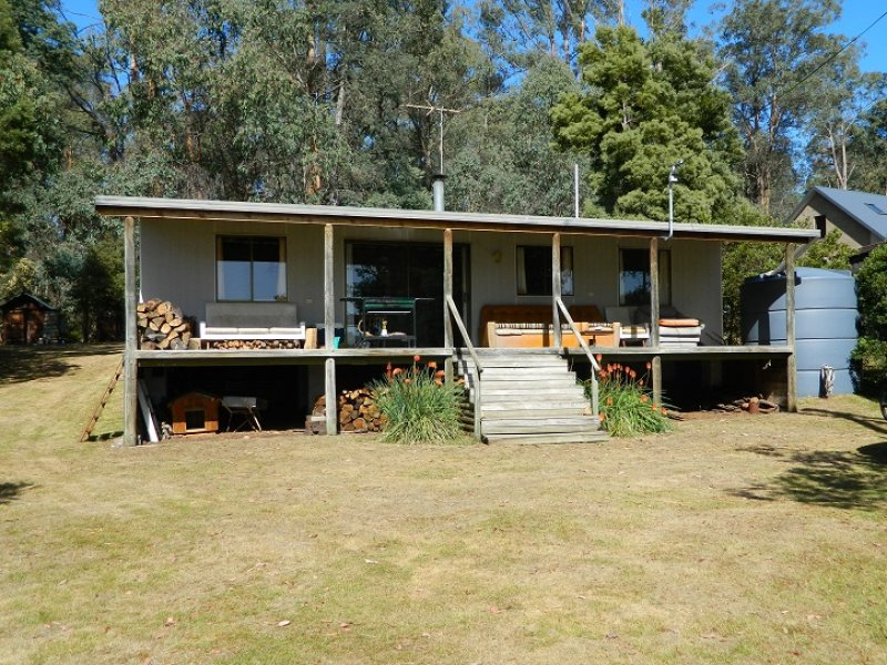 3692 Victoria Valley Road, Dee, Tas 7140