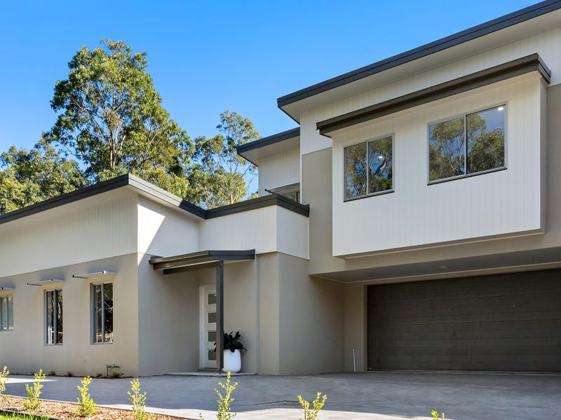 1-3/189 Lawes Street, East Maitland, NSW 2323