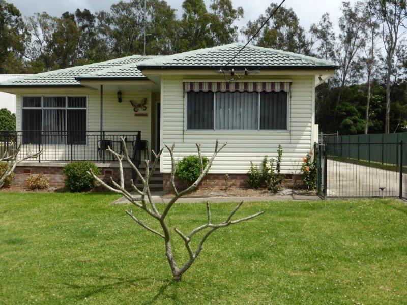37 Bundabah Street, Karuah, NSW 2324