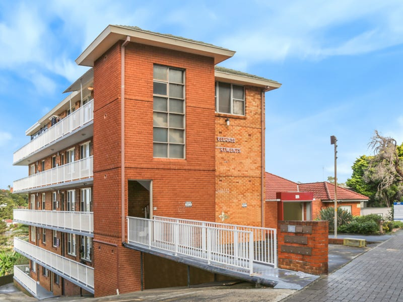 3/395 Crown Street, Wollongong, NSW 2500