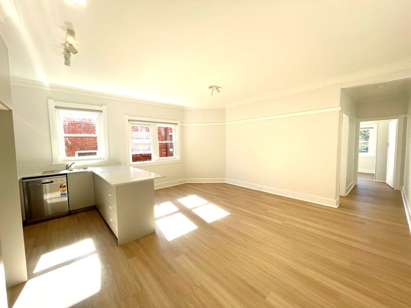 4/49 Mitchell Street, Bondi Beach, NSW 2026