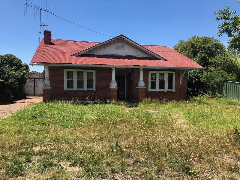 408 Macauley Street, South Albury, NSW 2640