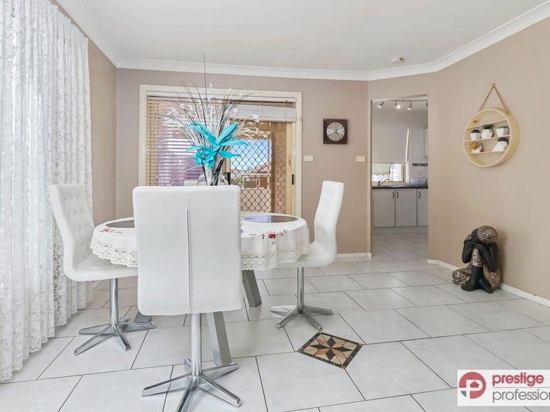 7a Swain Street, Moorebank, NSW 2170
