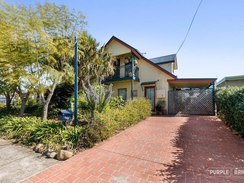 51 Helena Avenue, Emerton, NSW 2770