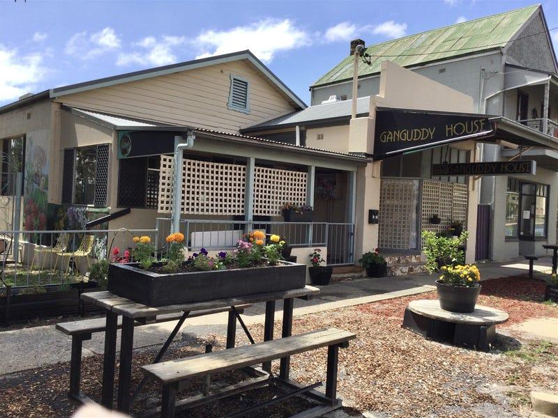 35-37 Angus Avenue, Kandos, NSW 2848