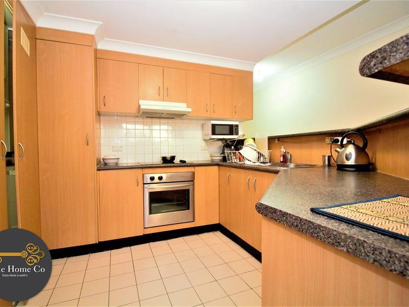3/26 Hythe Street, Mount Druitt, NSW 2770