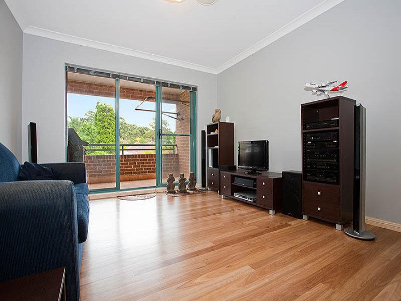 7/637 Princes Hwy, Blakehurst, NSW 2221
