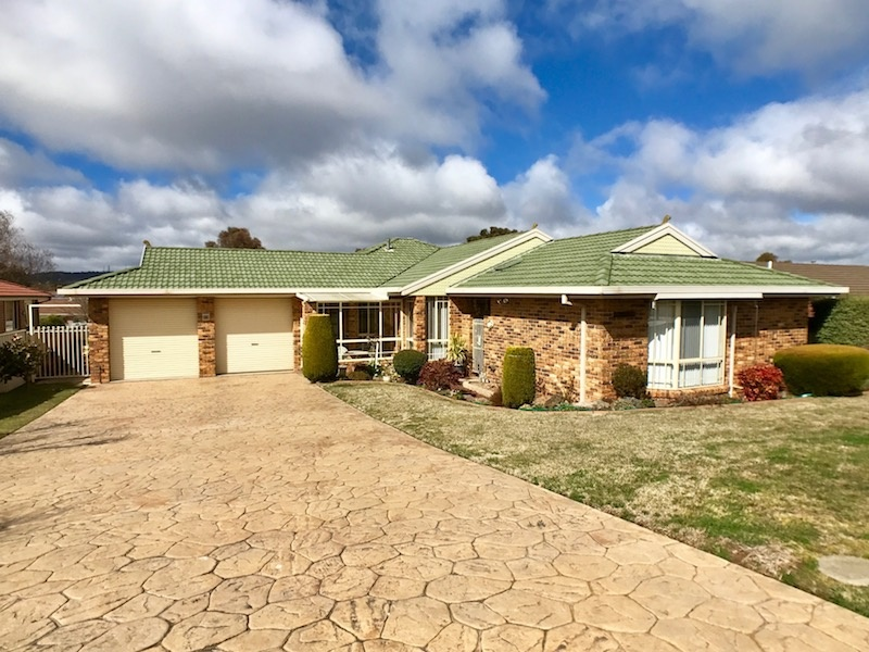 29 Ballanya Avenue, Goulburn, NSW 2580