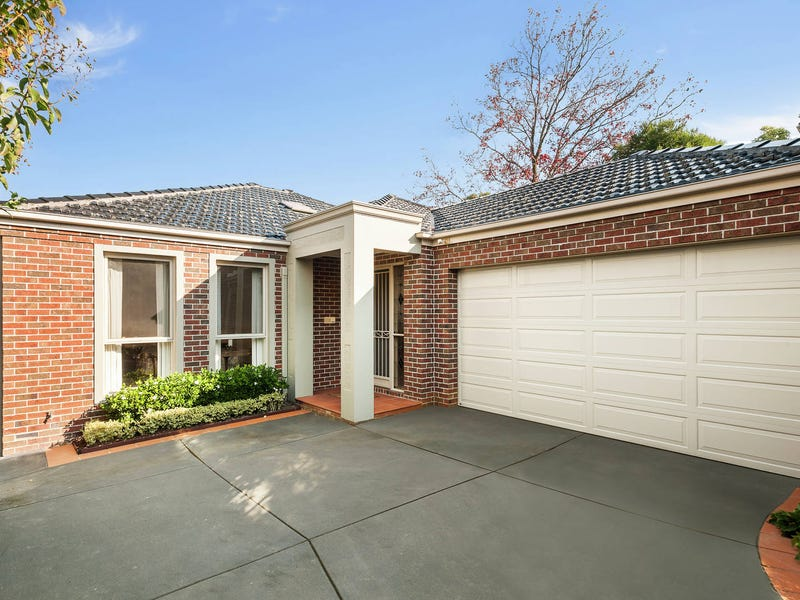 12A Threadneedle Street, Balwyn, Vic 3103