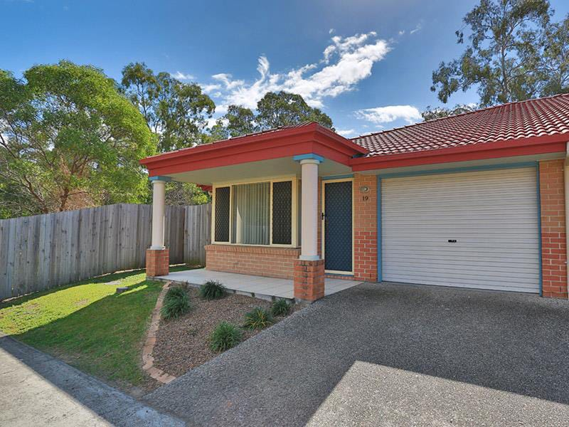 19/64 Groth Road, Boondall, Qld 4034