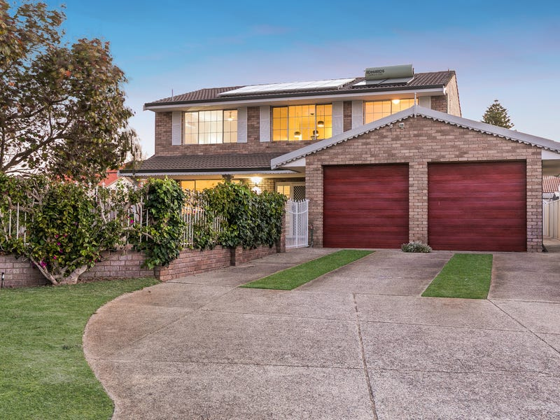 12 Grigo Close, Safety Bay, WA 6169