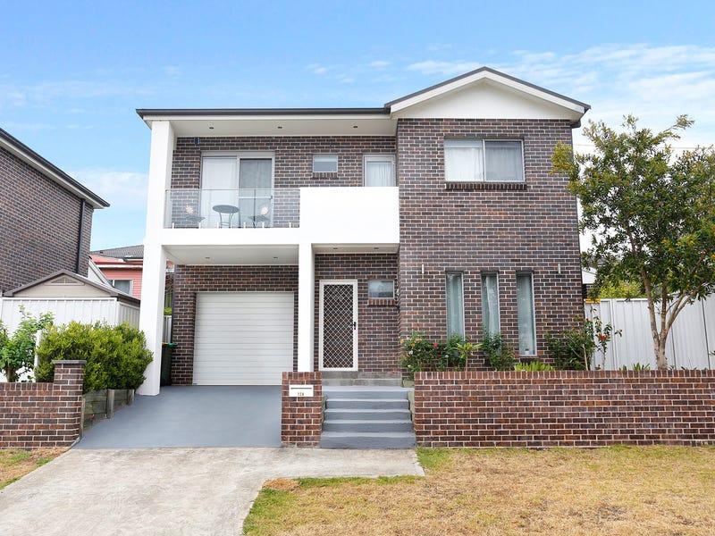 12A Jervis Street, Ermington, NSW 2115