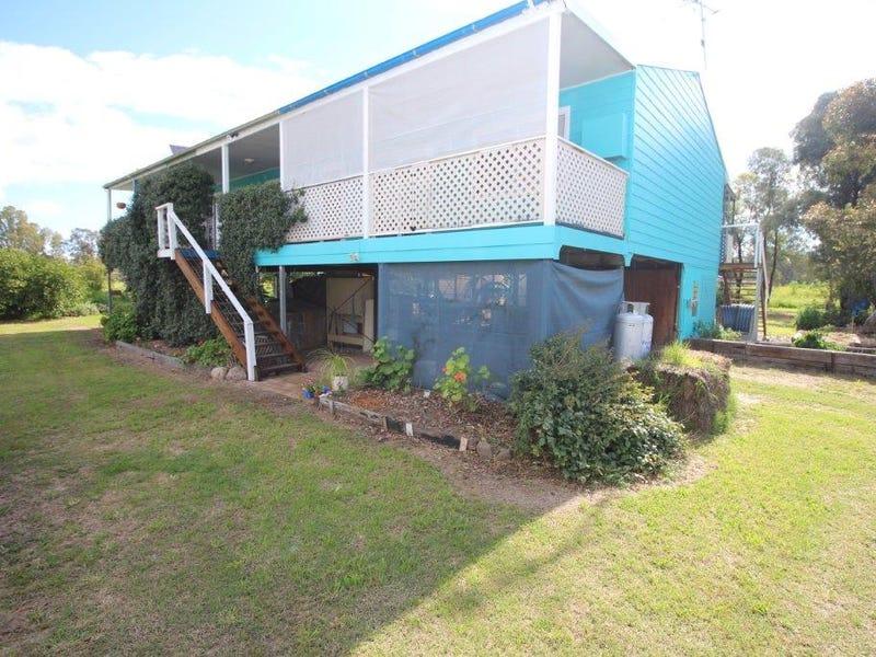 57 - 59 Breeza Street, Carroll, NSW 2340