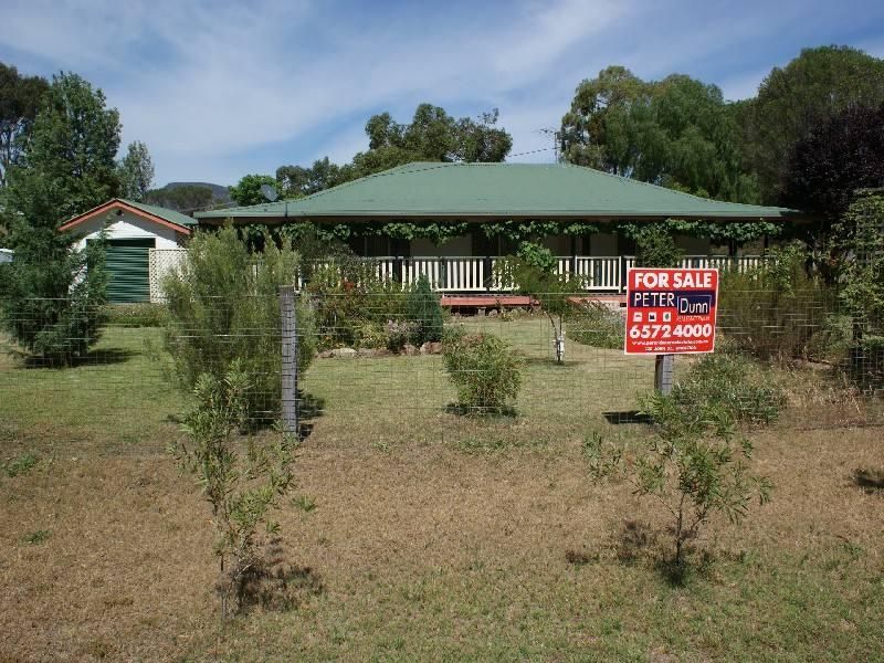 Address available on request, Broke, NSW 2330